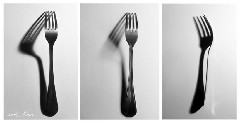 Bodegón - Fotografía de Producto - Macro -1