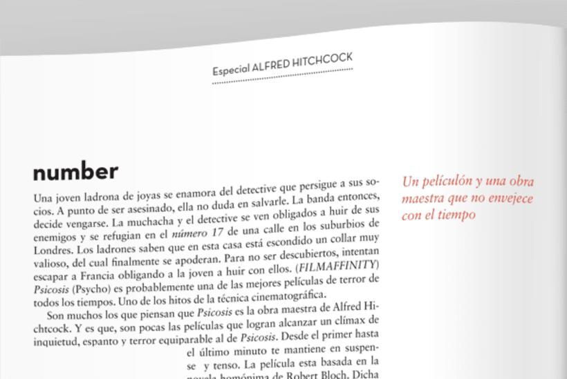 Revista Celuloide 4
