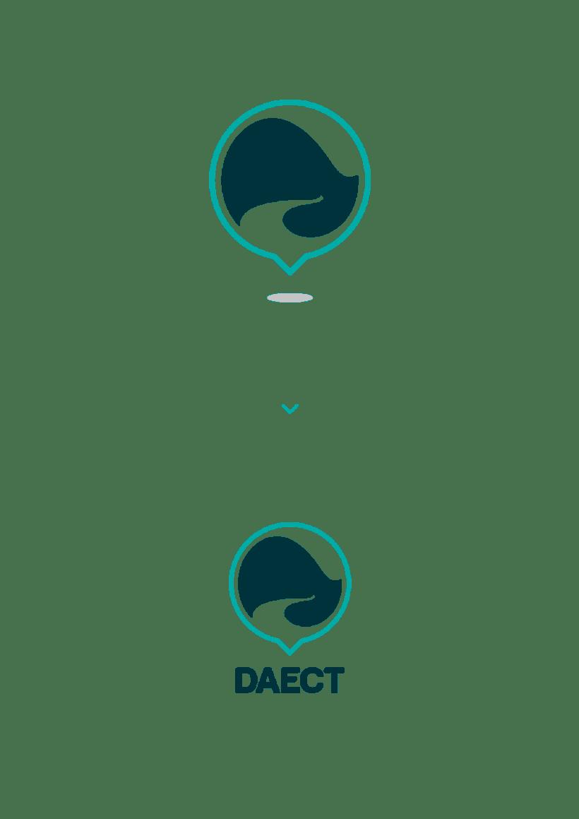 DAECT 1