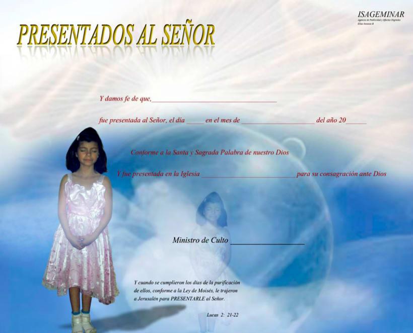 Venta de Diplomas y Certificados Profesionales a Pedidos y Exclusivos 1