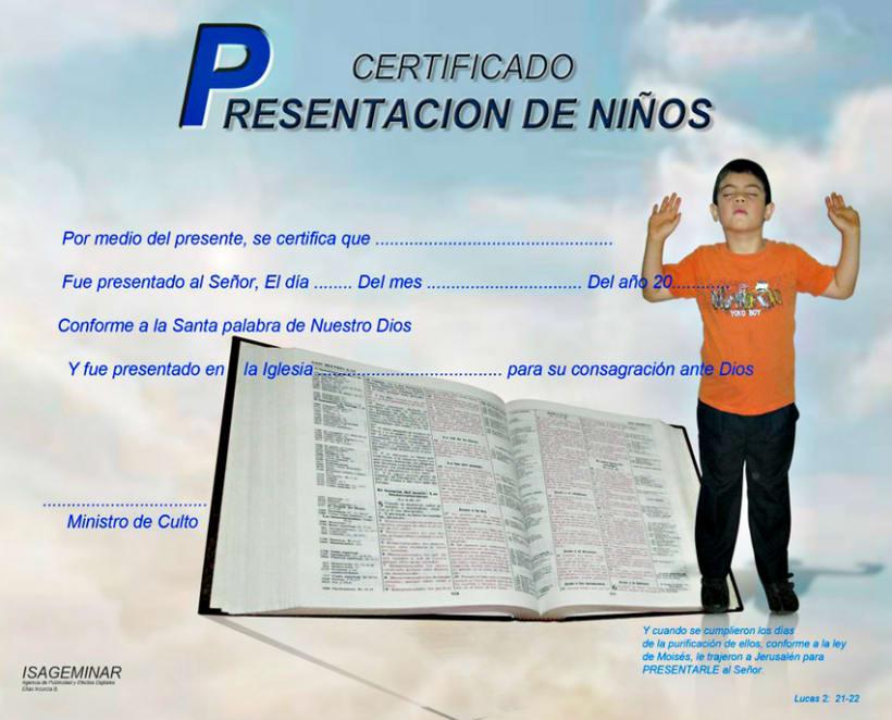 Venta de Diplomas y Certificados Profesionales a Pedidos y Exclusivos 2