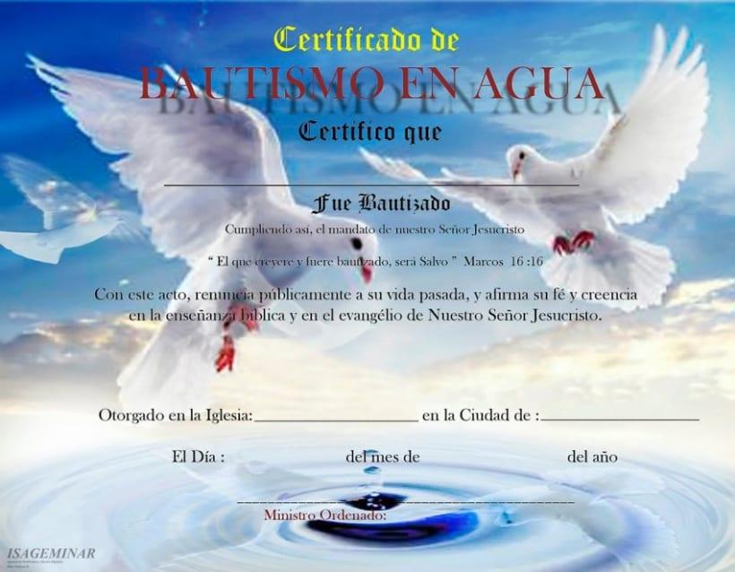 Venta de Diplomas y Certificados Profesionales a Pedidos y Exclusivos 4