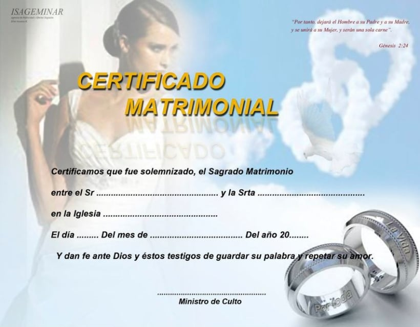 Venta de Diplomas y Certificados Profesionales a Pedidos y Exclusivos 8