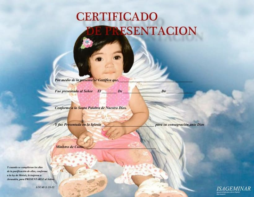 Venta de Diplomas y Certificados Profesionales a Pedidos y Exclusivos 9
