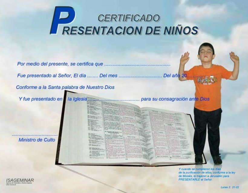 Venta de Diplomas y Certificados Profesionales a Pedidos y Exclusivos 12