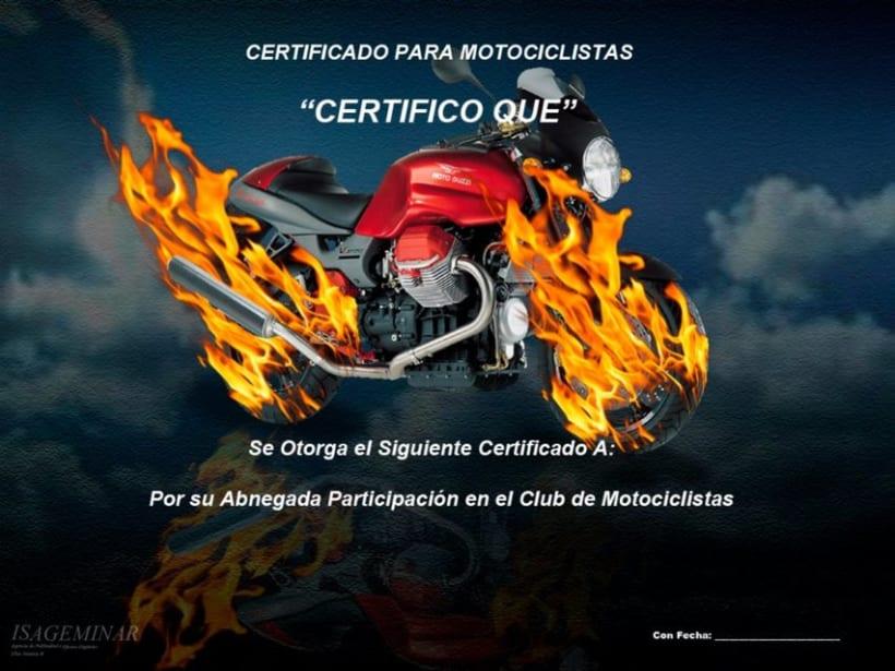 Venta de Diplomas y Certificados Profesionales a Pedidos y Exclusivos 14