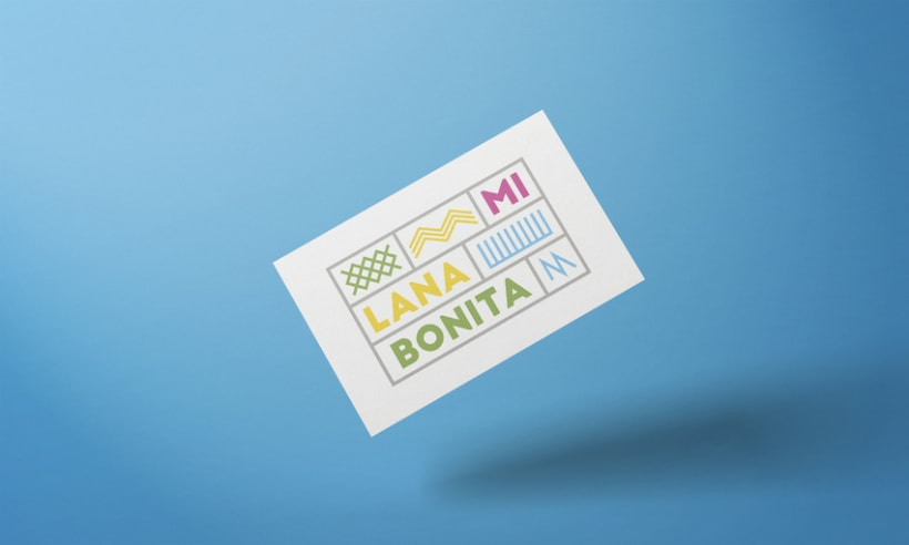 MI LANA BONITA 4
