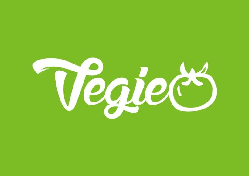 Vegie App -1