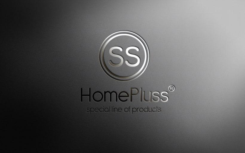 Logo HomePluss -1