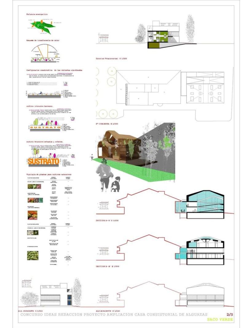 Concursos Arquitectura -1
