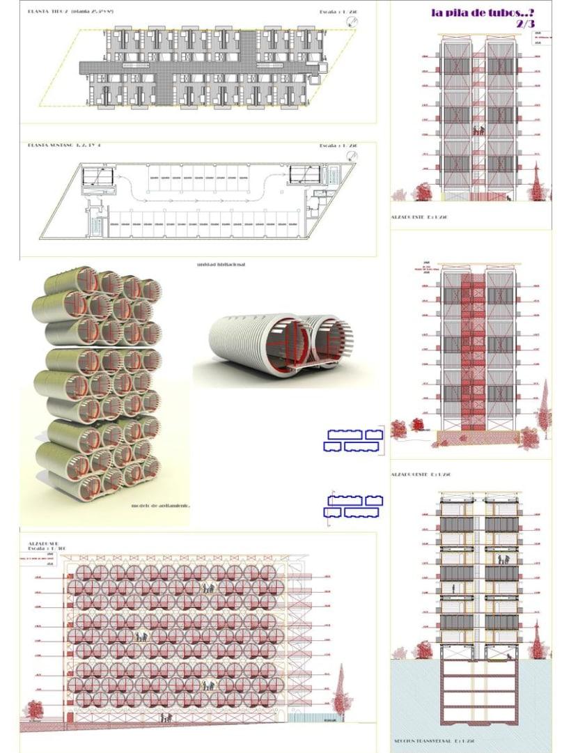 Concursos Arquitectura 0