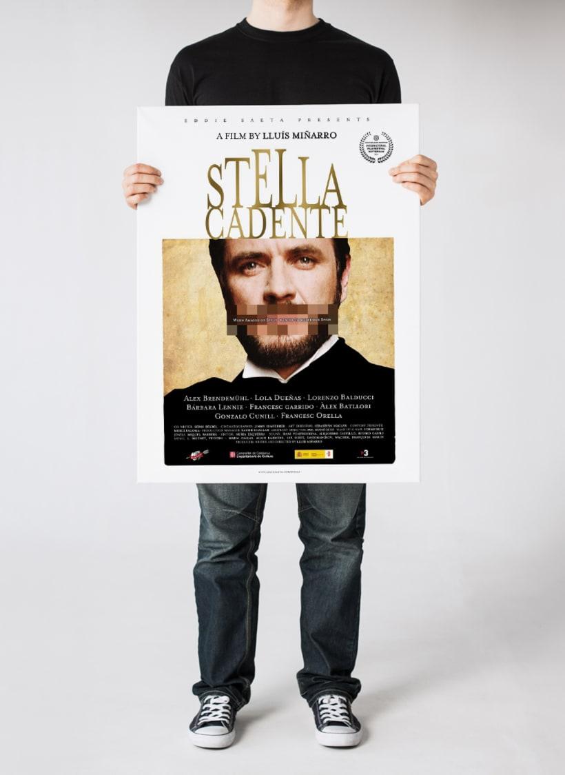 Stella Cadente 2