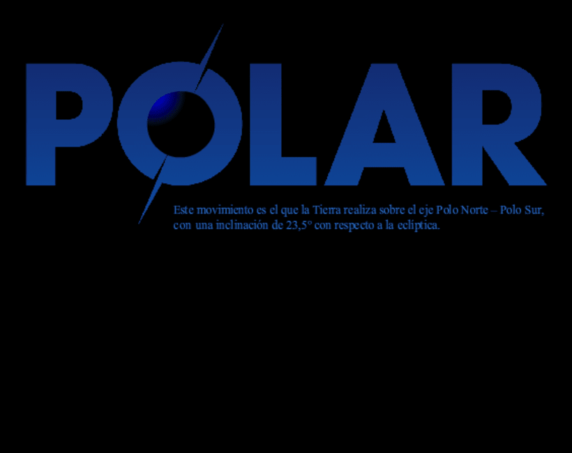 anima Polar 0