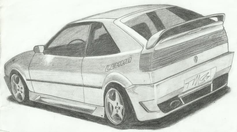 Dibujos 1