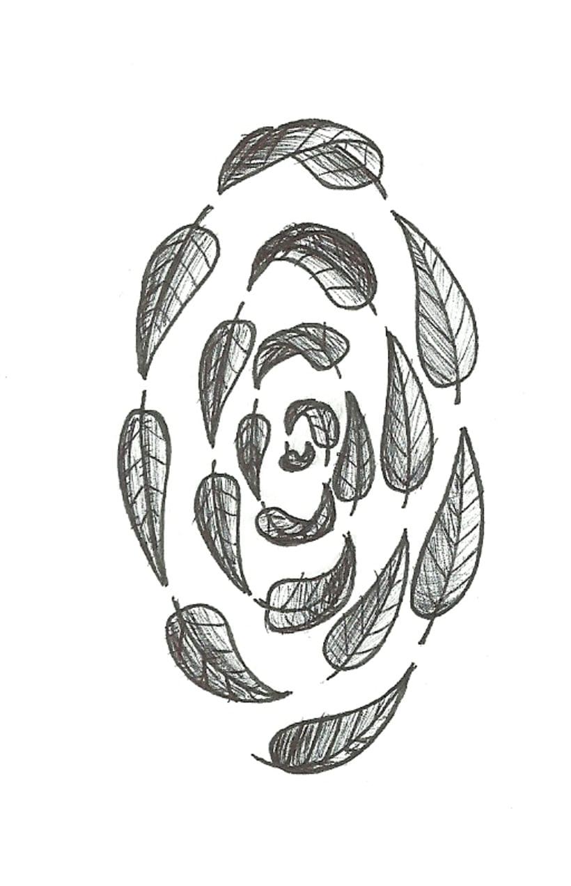 Dibujos 4