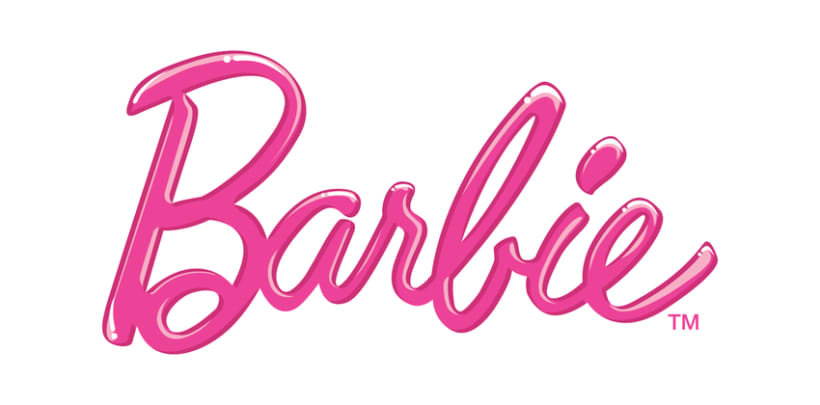Barbie Icons 0