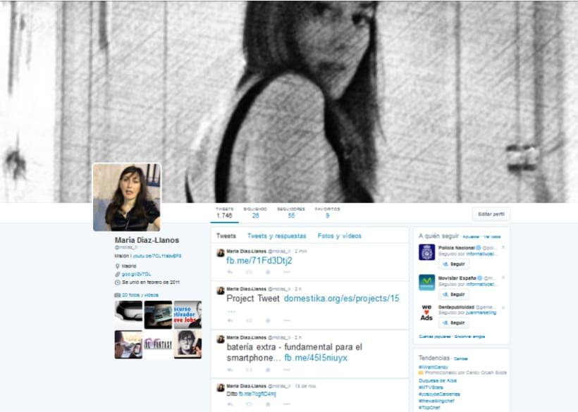 Twitter 0