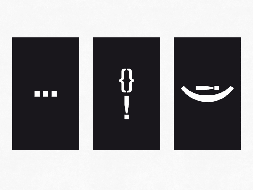 De la Akzidenz a la Helvetica: La historia de una typo. 0