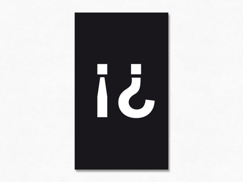 De la Akzidenz a la Helvetica: La historia de una typo. 1