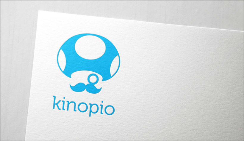 Kinopio 0