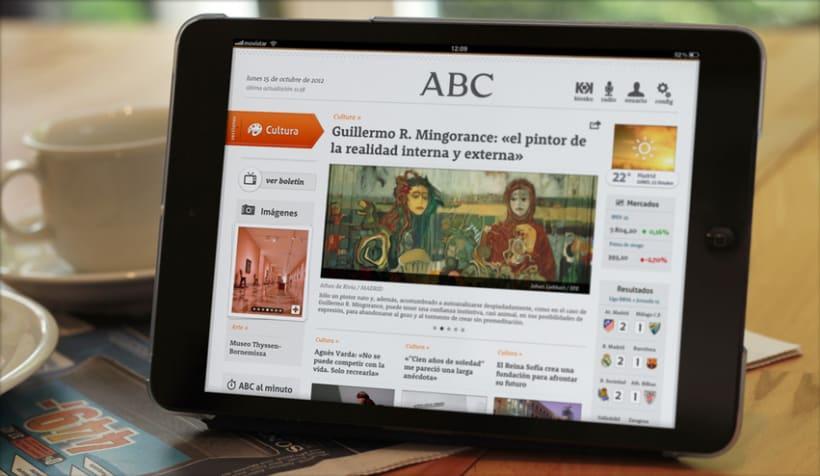 ABC.es · Tablet 1