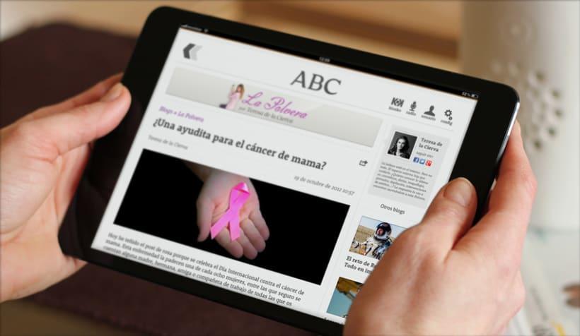 ABC.es · Tablet 2