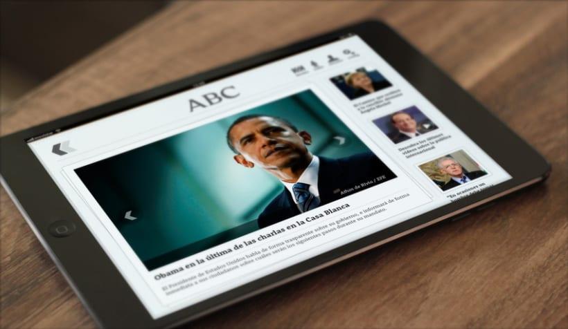 ABC.es · Tablet 3