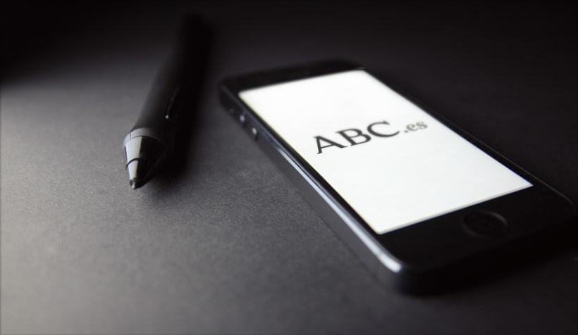 ABC.es · Smartphone 0