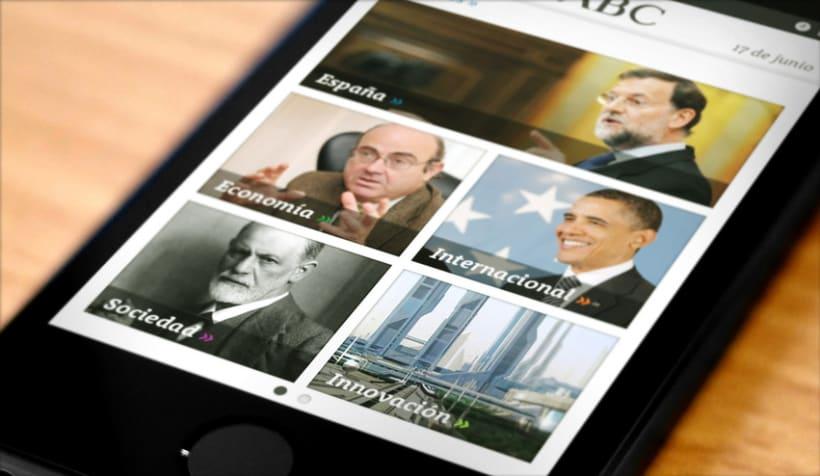 ABC.es · Smartphone 3