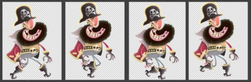 Proyecto final: Historias de piratas 10
