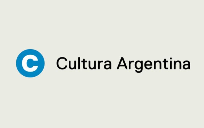 Cultura Argentina  2