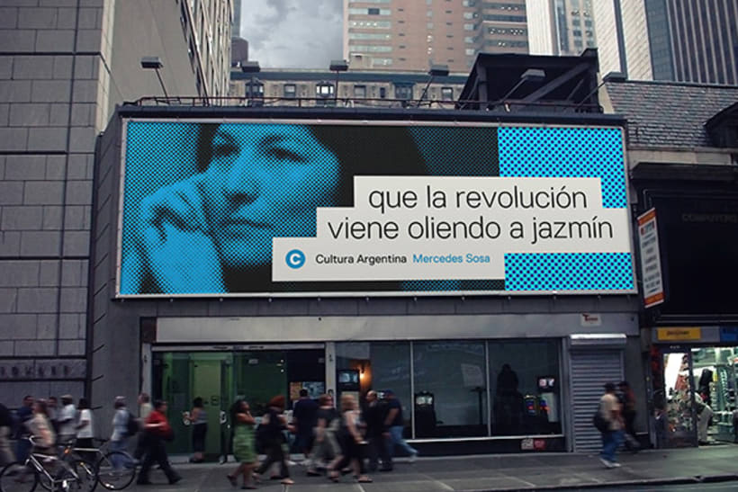 Cultura Argentina  14