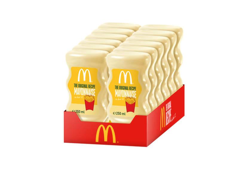 Packaging de alimentos 7