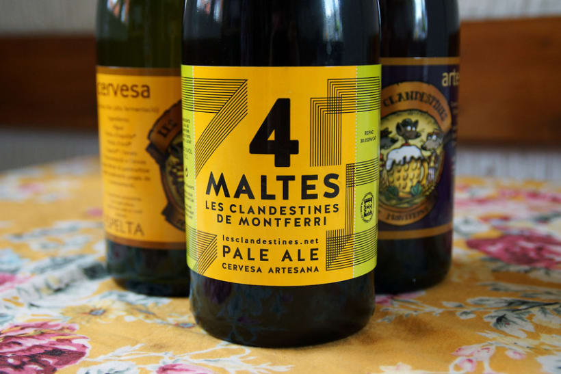 4 maltes 3