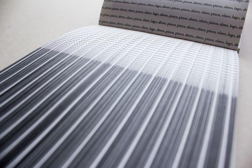 Colección editorial 2