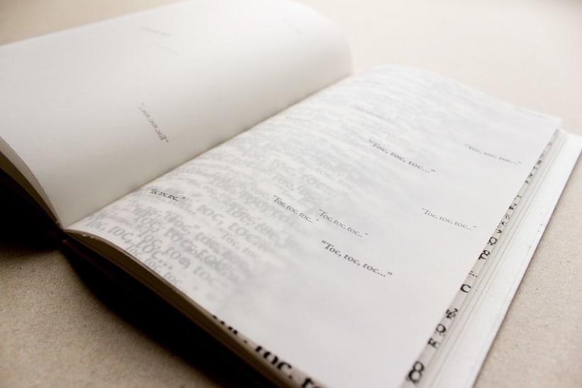 Colección editorial 10