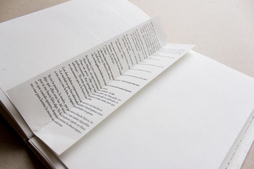 Colección editorial 12
