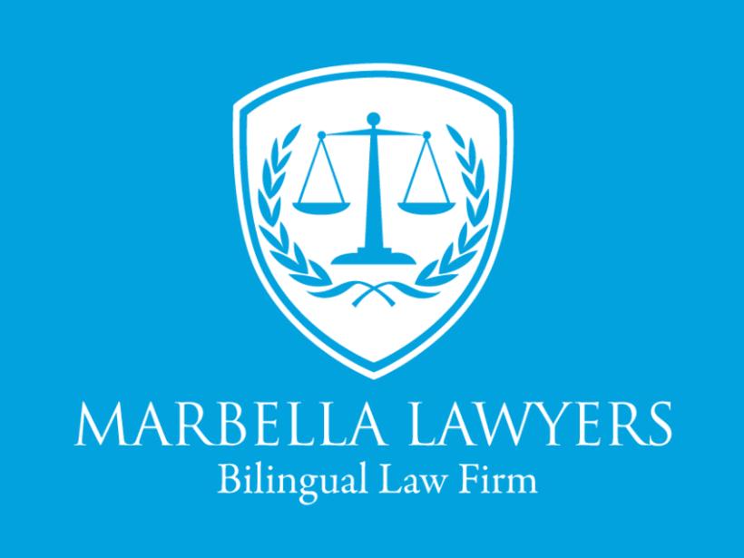 Marbella Lawyers - Logo 1
