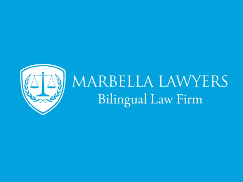 Marbella Lawyers - Logo 2