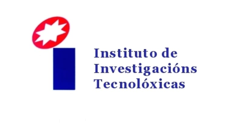 Instituto de Investigacións Tecnolóxicas. Universidade de Santiago de Compostela 0