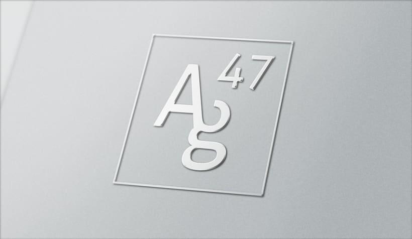 Argentum47 0
