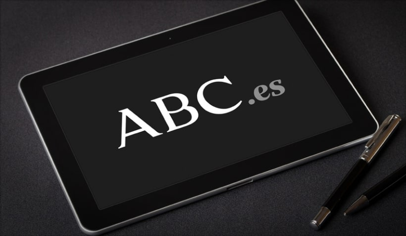 ABC.es · Windows 8 0