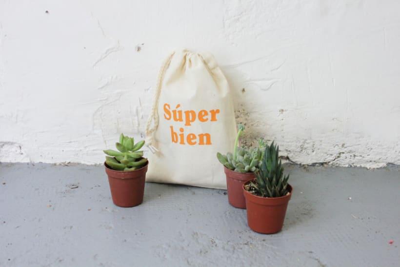 Summer XS Bags 2