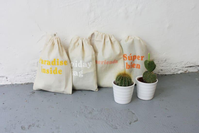 Summer XS Bags 1