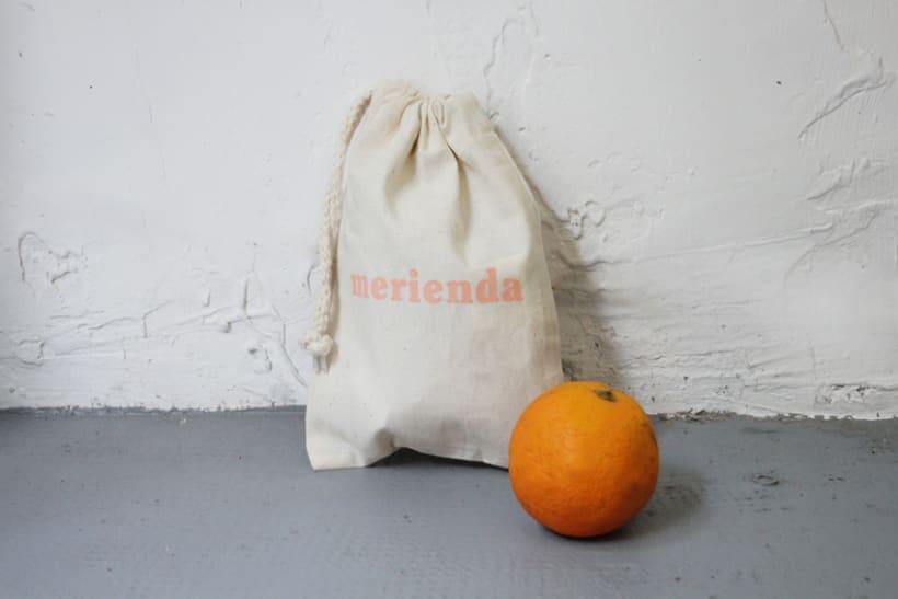 Summer XS Bags 4