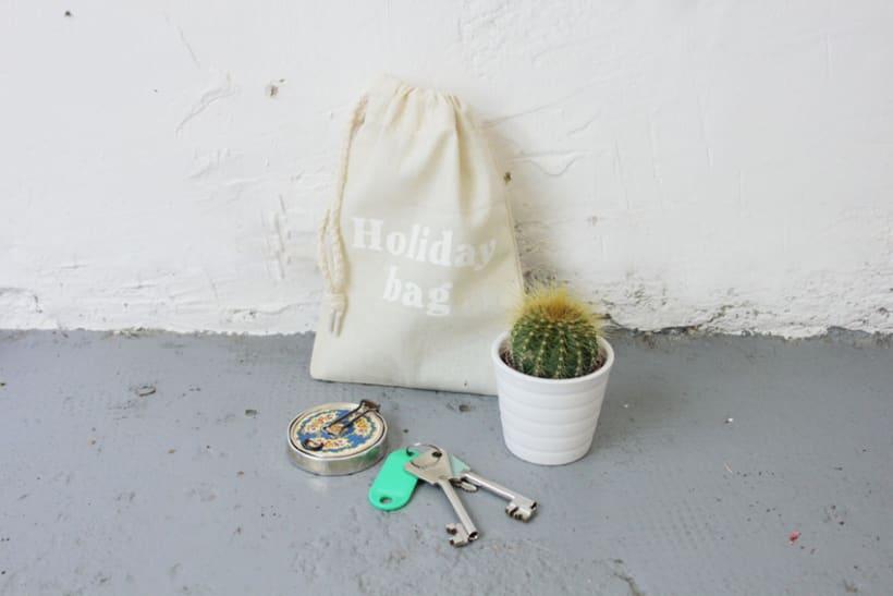 Summer XS Bags 5