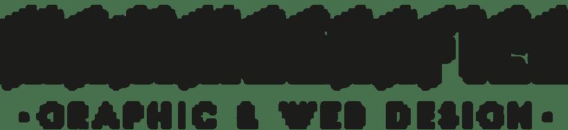Lokotic - logotipo 0