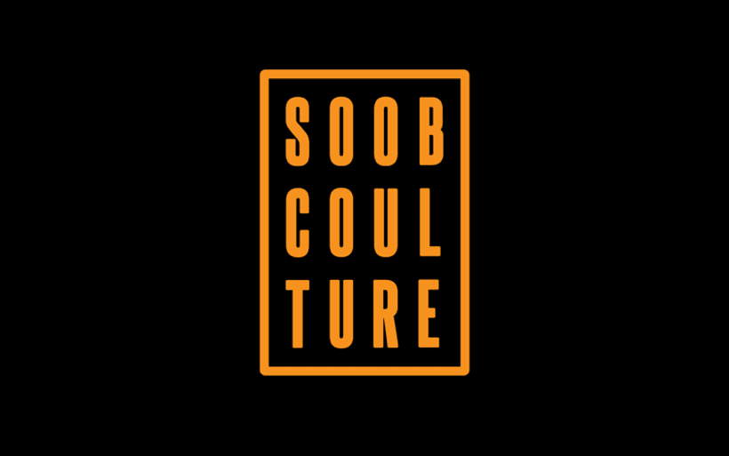 Soobcoulture. Promotional Booklet 7
