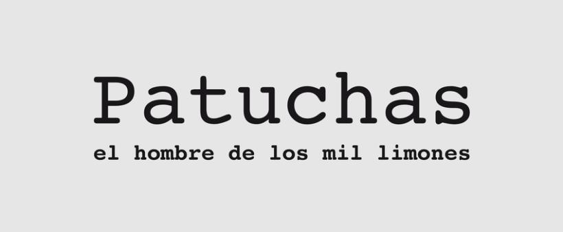 PATUCHAS 0
