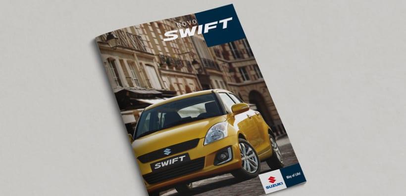 Catálogo Swift 0